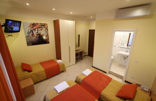 фото отеля Hotel Demo изображение №9