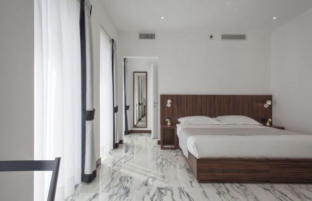 фотографии My Bed Montenapoleone изображение №40