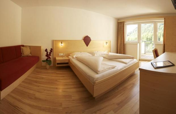 фото отеля Alpendiamant изображение №13