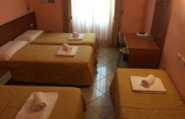 фотографии Hotel Brianza изображение №12