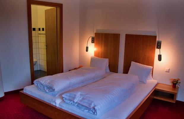 фото отеля Aparthotel Terrazena изображение №21