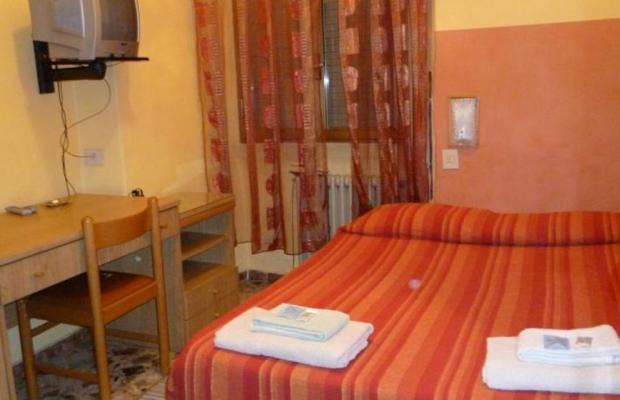 фото Hotel San Giovanni изображение №10
