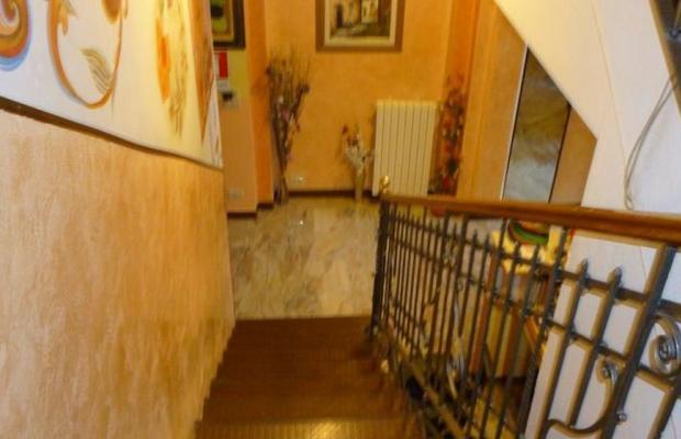фото Hotel San Giovanni изображение №2