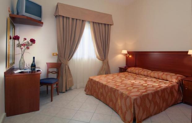 фотографии Hotel Residence L'Oasi изображение №16