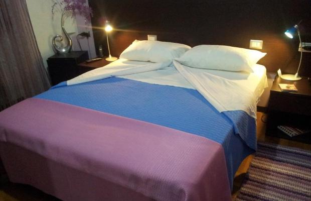 фото отеля B&B BBmilan изображение №13