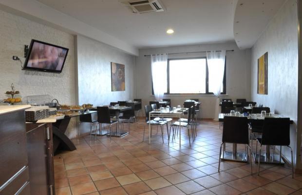 фото отеля Hotel Del Mare изображение №17