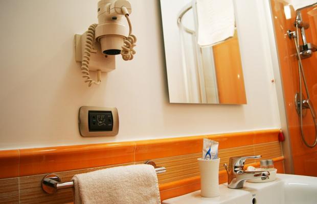 фото Hotel Del Mare изображение №2