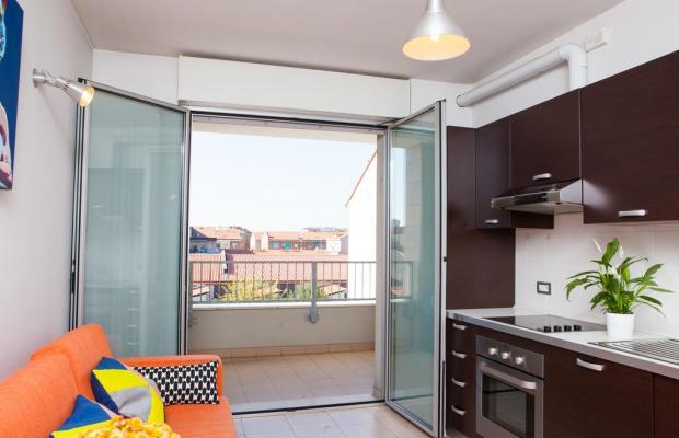 фото Housing 32 изображение №14