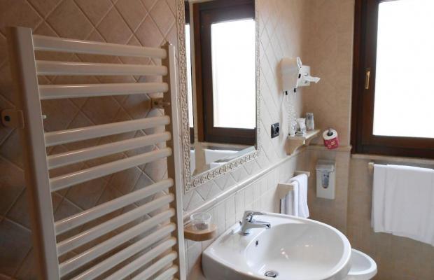 фотографии отеля Best Western Hotel Riviera изображение №7