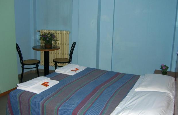 фотографии Hotel Mercurio изображение №20