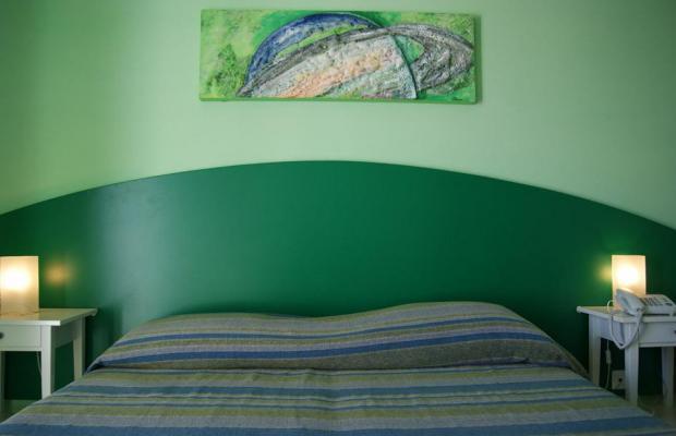 фотографии Hotel Oltremare изображение №12