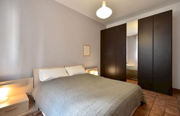 фотографии Heart Milan Apartment - Ripamonti изображение №8