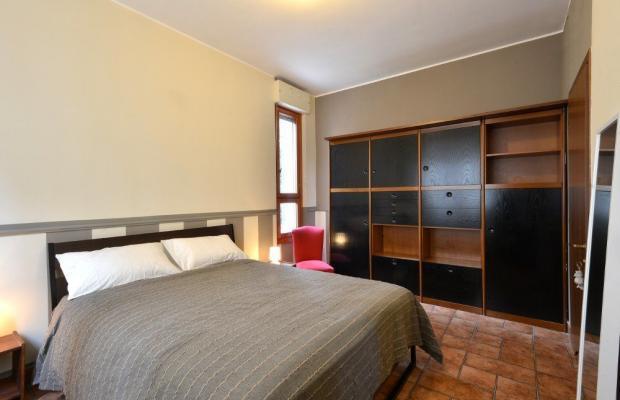 фото Heart Milan Apartment - Ripamonti изображение №6