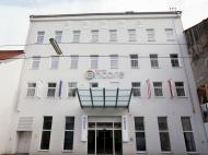 Ramada Encore Vienna City Center, 2*