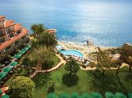 The Cliff Bay, 5*