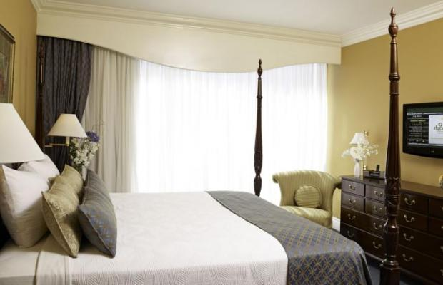 фото Courtleigh Hotel and Suites изображение №26