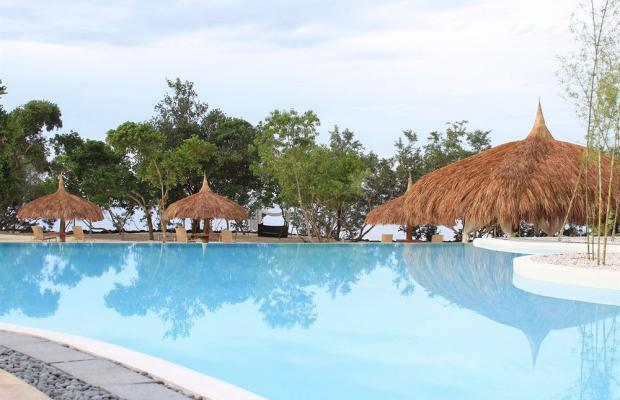 фото Panglao Bluewater Beach Resort изображение №2