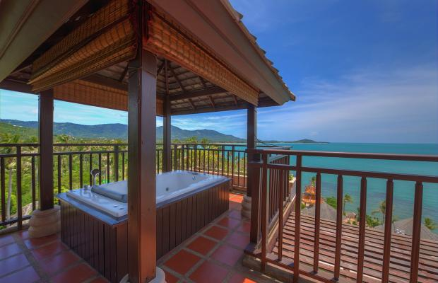 фото Fair House Villas & Spa (ex. Ban Laem Sai Beach Resort) изображение №74
