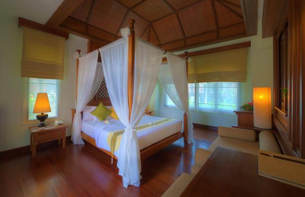 фотографии отеля Fair House Villas & Spa (ex. Ban Laem Sai Beach Resort) изображение №75