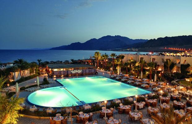 фотографии Swiss Inn Resort Dahab (ex. Swiss Inn Golden Beach Dahab) изображение №16