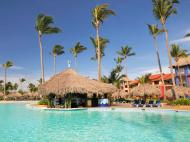 Punta Cana Princess All Suite Resort & Spa, 5*