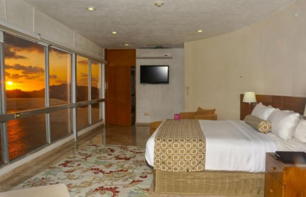 фотографии Crown Plaza Acapulco (ex. Costa Club) изображение №4