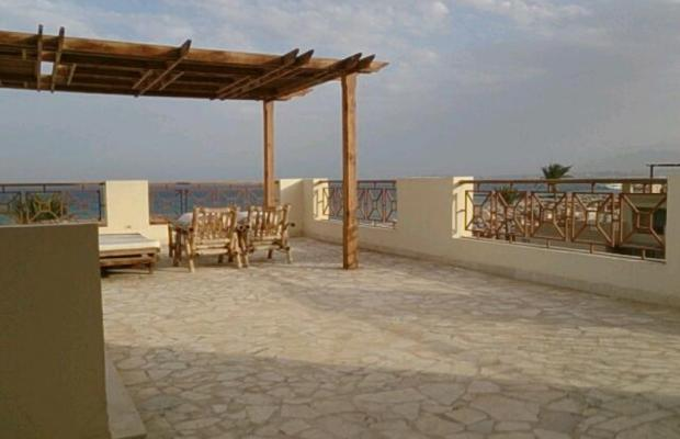 фото Imperial Shams Abu Soma Resort (ex. Imperial Shams Resort) изображение №26