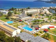 Messonghi Beach Holiday Resort, 3*