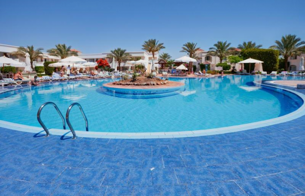 фотографии отеля Viva Sharm (ex. Top Choice Viva Sharm; Falcon Inn ViVa Resort; Grand Viva Sharm) изображение №23