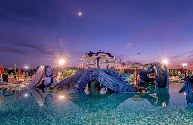фото Caretta Beach Holiday Village (ex. Caretta Beach and Waterpark; Caretta Beach Hotel & Apartments) изображение №38