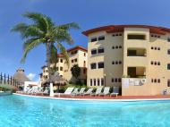 Cancun Clipper Club (ex. Best Western Cancun Clipper Club), 3*
