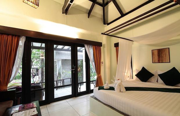 фотографии отеля Punnpreeda Beach Resort (ex. Punnpreeda Hip Resort Samui) изображение №67