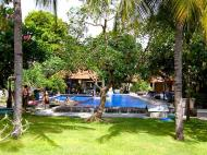 Garden View Resort Legian, 2*