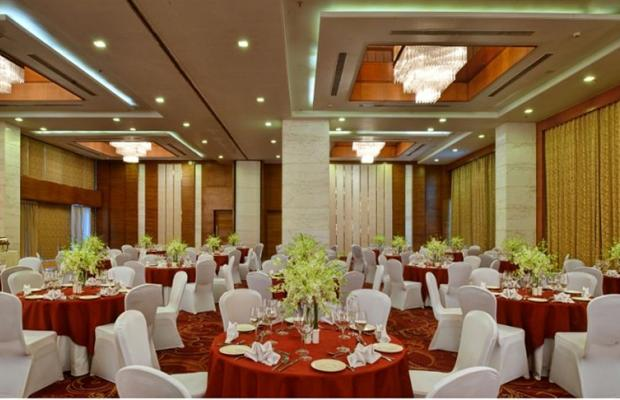 фото Golden Tulip Lucknow (ex. Tulip Inn Lucknow) изображение №10