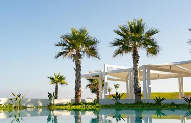 фотографии Capo Vaticano Resort Thalasso and Spa изображение №8