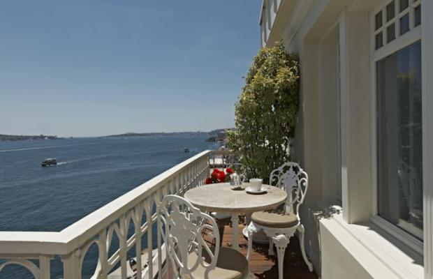 фотографии The House Hotel Bosphorus изображение №8