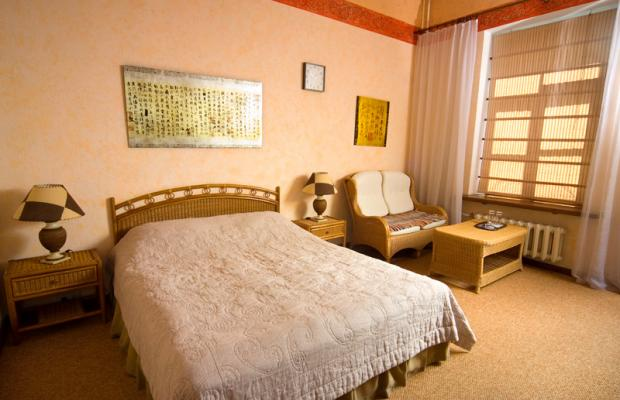 фото отеля Alexander House Boutique Hotel (ex. Alexander House Old City) изображение №25