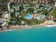 Aurum Didyma Spa & Beach Resort (ex. Club Okaliptus), 5*