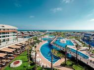 TUI Magic Life Jacaranda (ex. Club Magic Life Jacaranda Imperial), 5*