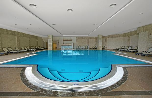 фотографии отеля Arcanus Side Resort (ex. Asteria Sorgun Resort; Side Palace; Taksim International Side) изображение №39