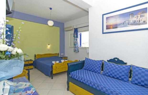 фото отеля Honeymoon Beach Apartments изображение №29