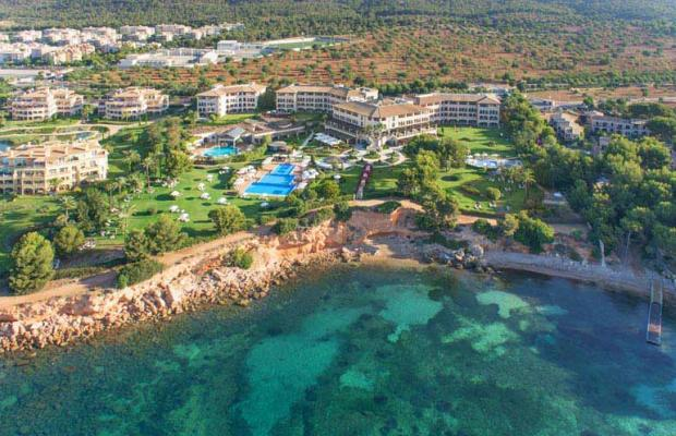 фотографии The St. Regis Mardavall Mallorca Resort изображение №44