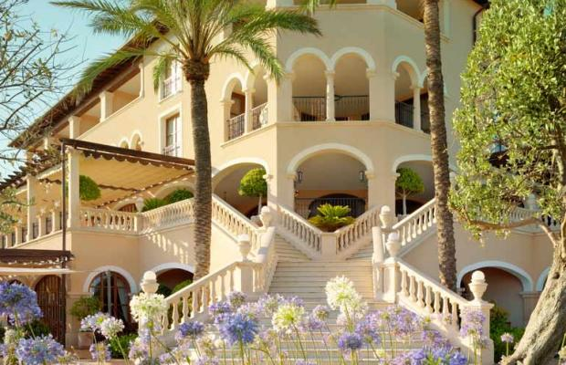 фотографии The St. Regis Mardavall Mallorca Resort изображение №48