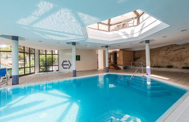 фото Exagon Park Club & Spa (ex. Iberostar Exagon Park) изображение №22