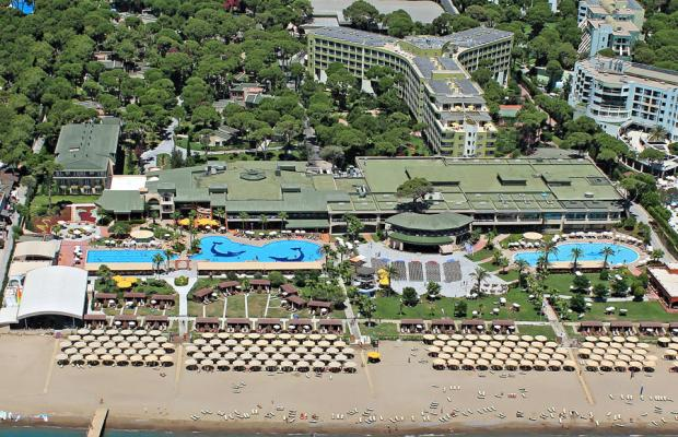 фото отеля Maritim Pine Beach Resort изображение №1