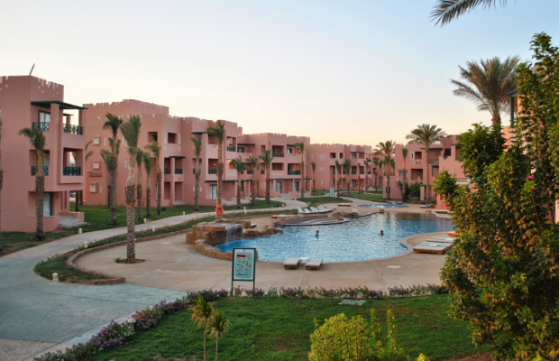 фото Rehana Sharm Resort (ex. Prima Life Rehana Resort) изображение №26