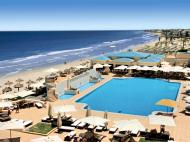 Radisson Blu Ulysse Resort & Thalasso Djerba (ex. Park Inn Ulysse Resort and Thalasso Djerba), 5*
