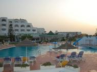 Helya Beach & Spa, 3*