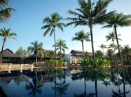 Palm Galleria Resort (ex. Best Western Palm Galleria Resort), 3*