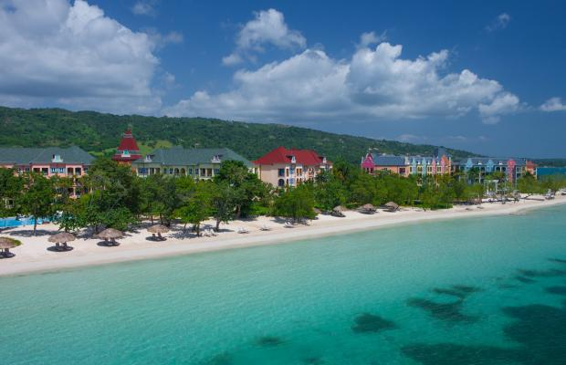 фотографии отеля Sandals Whitehouse European Village & Spa изображение №15